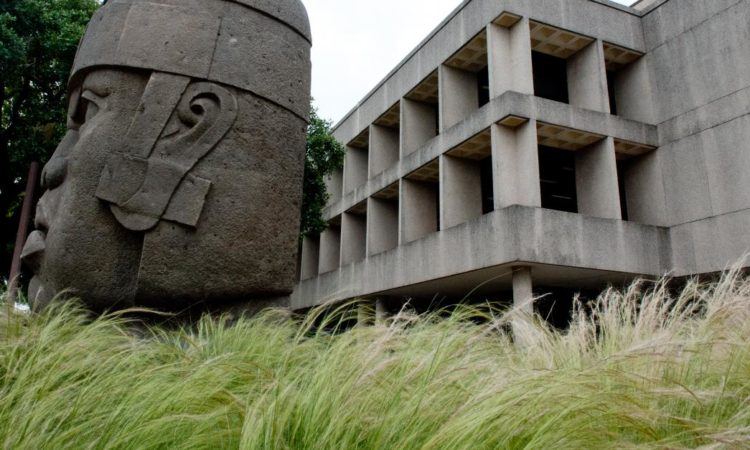 Edmund W  Gordon Papers, 1933-2010 – The CEJJES Institute